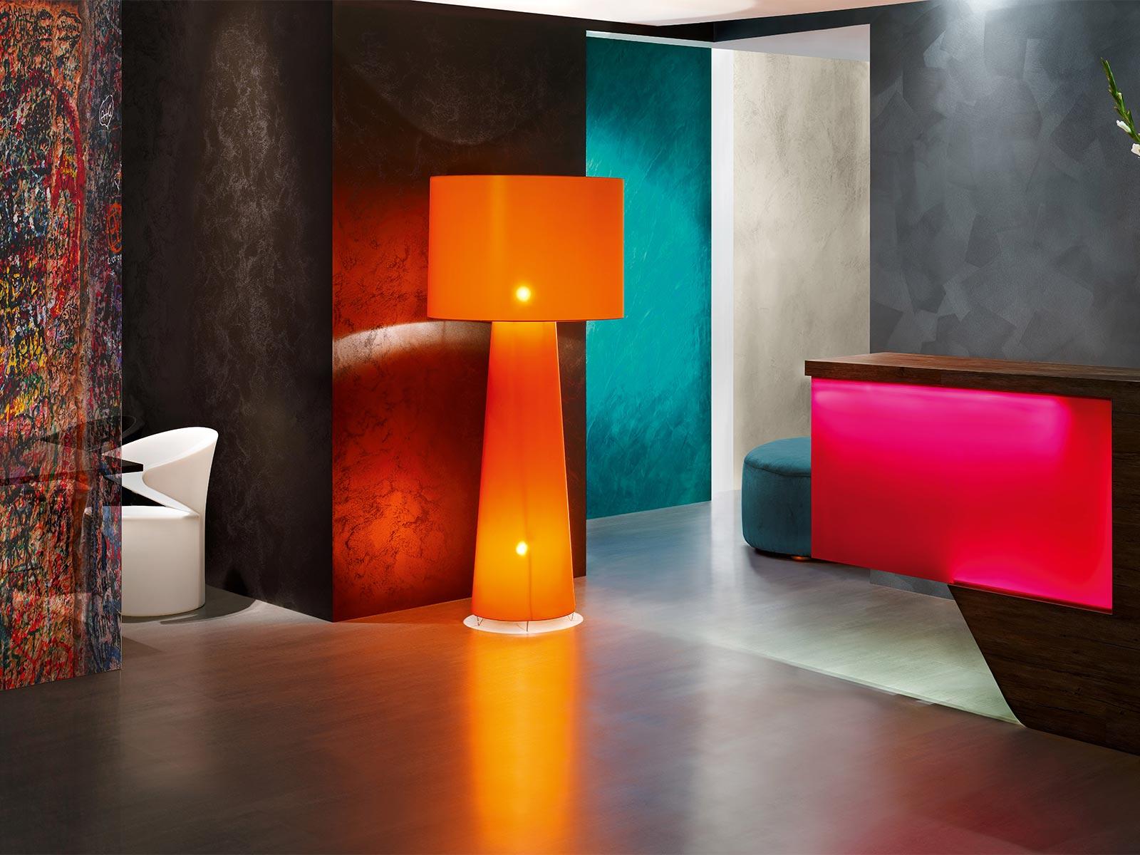 maler marnet. Black Bedroom Furniture Sets. Home Design Ideas