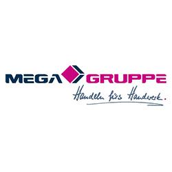 mega_gruppe_logo